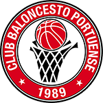 CB Portuense
